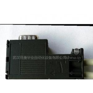 供应总线连接器6ES7972-0BB50-0XA0西门子