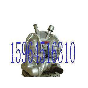 供应排污用QDB15N隔膜泵,BQG200隔膜泵