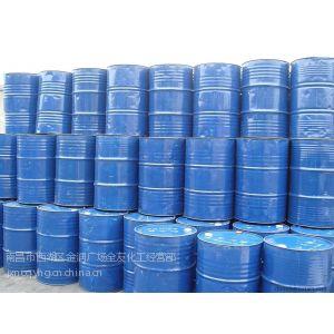 供应景德镇溶剂油(白电油)厂家溶剂油(白电油)江西溶剂油(白电油)