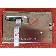 供应盟立MJ3600 MJ4700电脑显示屏
