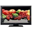 供应LG)&健康↙微笑&『合肥LG电视售后维修电话2596782』微笑↙服务