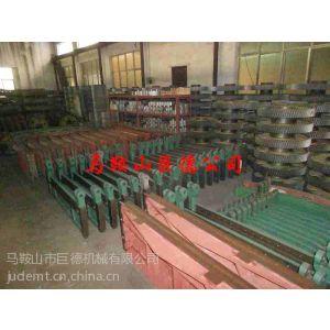 供应江西2.5米机械剪板机工作台 江西产剪板机大齿轮 江西机械剪板机铜套