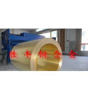 特价供应铜合金 高硬度高耐磨性铜合金 C18150铬锆铜