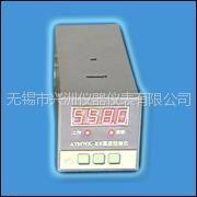 供应欢迎来电咨询ATMWK-ⅡB温度控制仪 无锡兴洲仪表