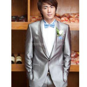供应量身定做西服_定制西服_型牌男装致力于打造中国服装定制的品牌