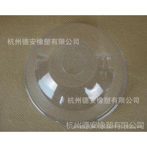 江浙沪厂家直供 供应PVC塑料透明塑料