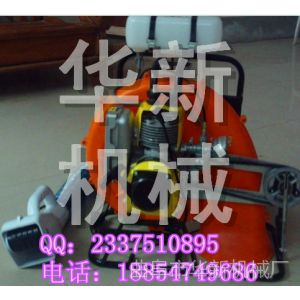 供应棉花采摘机 新型棉花采摘机 背负式采棉机 新款首推