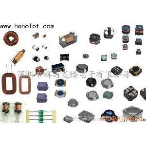 供应各类电感器\线圈 深圳工厂