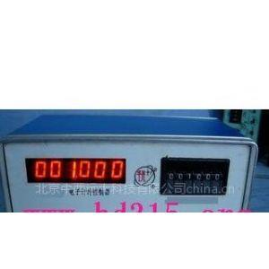 供应电子计时器