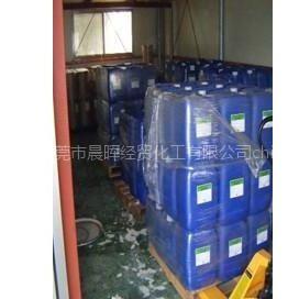 供应果冻型矽乳离型剂