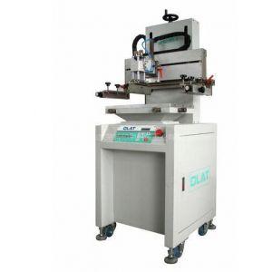 供应供应小型丝印机-小幅面丝网印刷机-精密丝印台
