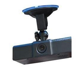 供应行驶记录仪 汽车黑匣子 车载录像机