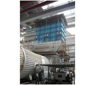 供应大型风机噪声治理,风机噪声治理