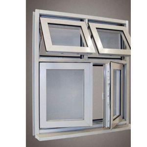 供应玻璃表面保护膜  铝合金门窗保护膜