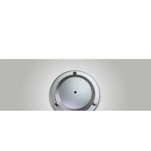 沈阳市地铁二号线一期系统监控选用欧声防水暴拾音器K