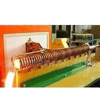 嘉兴建金超音频感应加热设备 超音频透热设备厂家