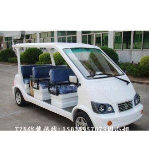 供应哪里的电动车观光|宜宾电动观光车|观光电瓶车价格