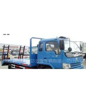 东风劲卡拖板运输车现货供应