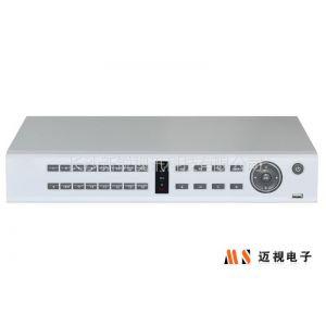 供应长沙NVR高清NVR高端网络视频监控专家
