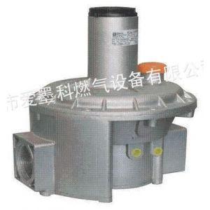 供应供应菲奥30151天然气减压阀30152液化气调压阀一级代理