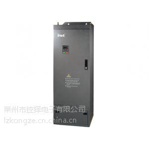 供应泰安现货供应英威腾变频器 泰安变频器的价格 泰安变频器那里买 泰安变脾器维修