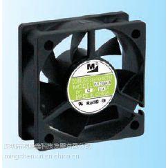 YM0505PKS(B)1直流风扇,YM1205PKS(B)1直风扇,YM2405PKS(B)1风扇