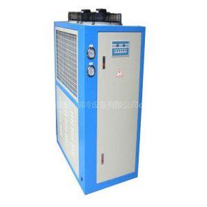 供应冷水机-油脂分离