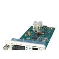 瑞斯康达rc112-fe-s1系列光纤收发器直销中心