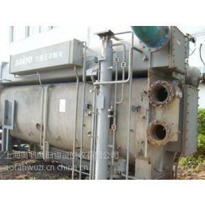 供应上海中央空调回收,超市中央空调回收,酒店中央空调回收