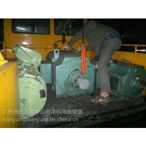 供应直流电机维修,西玛直流电机维修,ZSN4系列直流电机维修