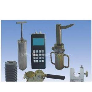 供应油井液位-示功图综合测试仪