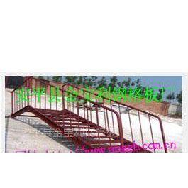 供应钢梯板[踏步板]