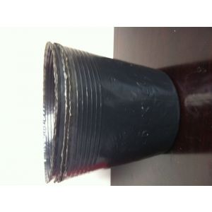 供应塑料营养杯 塑料营养钵 塑料育苗盆