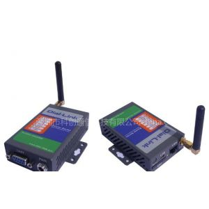供应科创通信工业级CDMA路由器 工业无线路由器