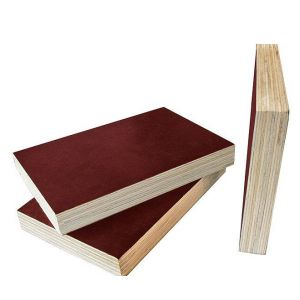 出口板材,徐州板材,板材厂,板材厂,哪里板材质量好