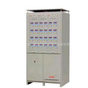 供应电动车电瓶组装设备//铅酸蓄电池组装