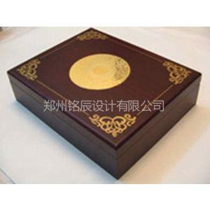 供应郑州哪做包装盒,郑州包装盒制作,郑州包装盒生产
