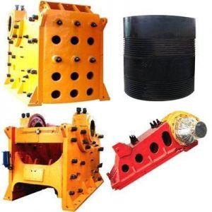 供应供应信义牌PE1000*1200颚式破碎机、选矿设备