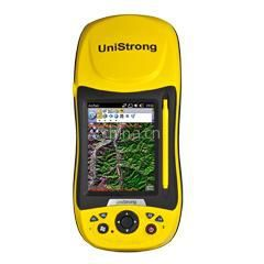 供应集思宝GPS接收机系统