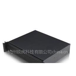 供应网络视频录像机(NVR)