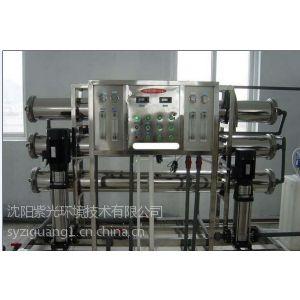 供应沈阳市高纯水设备(EDI)