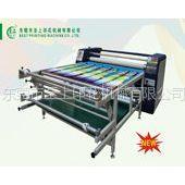 供应数码织带转印机,热升华转印机