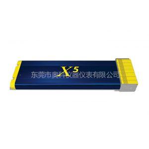 供应KIC2000炉温测试仪(X5系列)东莞深圳供应 价格