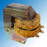 供应QC83KL-200矿用变压器