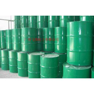 供应月桂酰肌氨酸钠LS-30  氨基酸表活 低刺激性  厂家