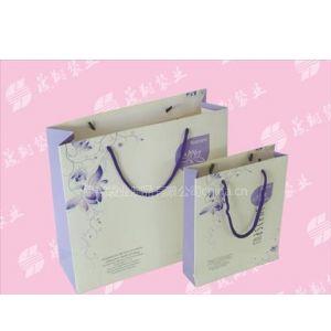 供应广州芳村纸袋类型|芳村各种纸袋尺寸