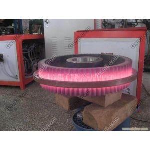供应超音频感应加热设备高频炉高频机高频淬火设备