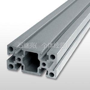 供应304 316L 无缝管 方管 焊管 低于市场价格抛售