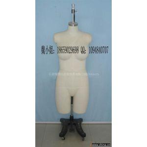 供应内衣板房模特 深圳制衣打板模特 服装裁衣模特 内衣吊模打板立裁人台