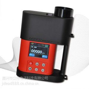 供应ELLI-手持式激光检测仪